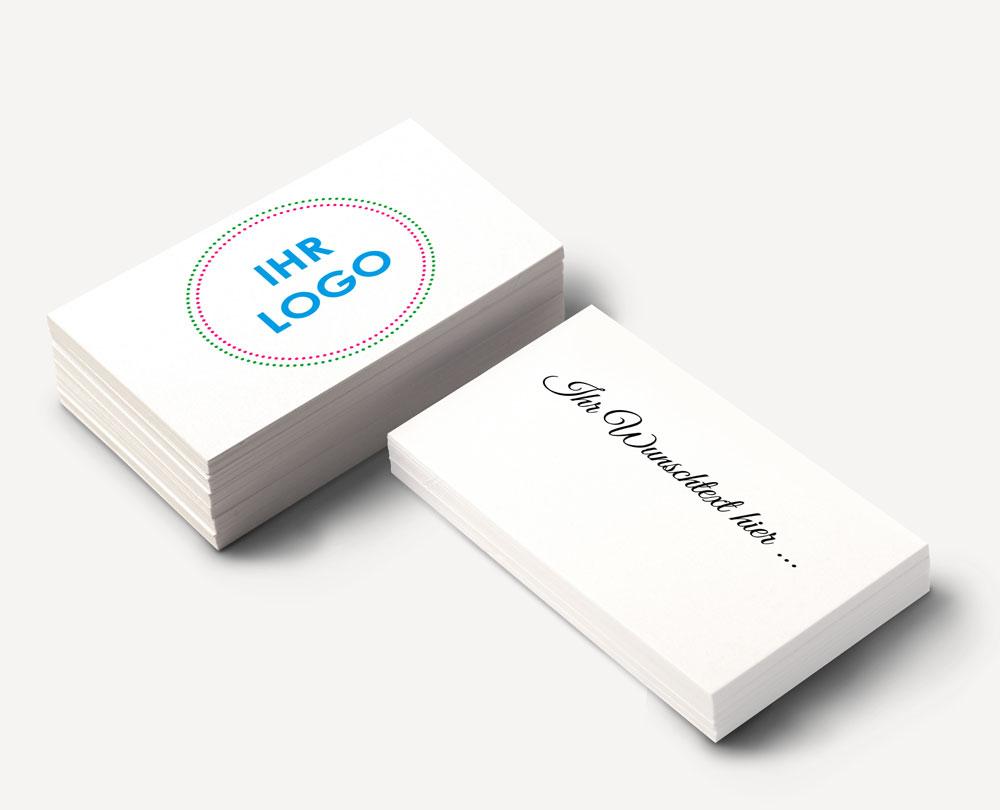 Kundengeschenke_mit_Logo_Etiketten