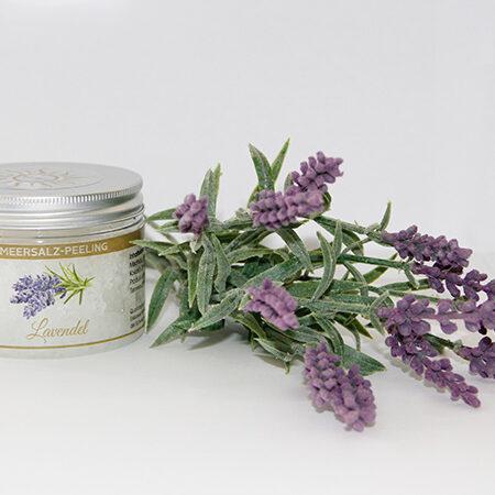 Lavendel_Meersalzpeeling_150g